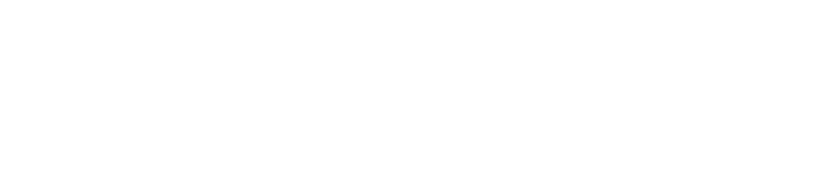 Attainable Growth
